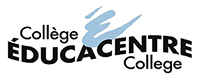 educacentre-logo