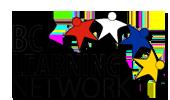 bcln-logo